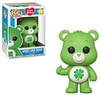 funko-pop-osos-amorosos-good-luck-bear-355