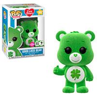 funko-pop-osos-amorosos-good-luck-bear-flocked-355
