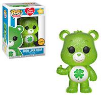 funko-pop-osos-amorosos-good-luck-bear-glitter-355