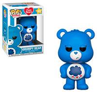 funko-pop-osos-amorosos-grumpy-bear-353