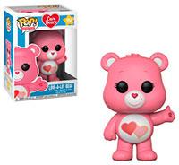 funko-pop-osos-amorosos-love-a-lot-bear-354