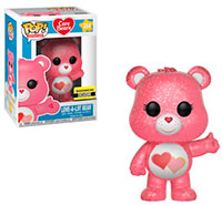 funko-pop-osos-amorosos-love-a-lot-bear-glitter-354