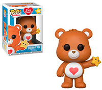 funko-pop-osos-amorosos-tenderheart-bear-352
