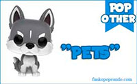 funko-pop-other-pets