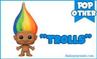 funko-pop-other-trolls