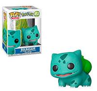 funko-pop-pokemon-bulbasaur-453