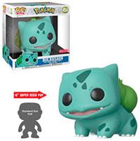funko-pop-pokemon-bulbasaur-supersized-454