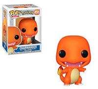 funko-pop-pokemon-charmander-455