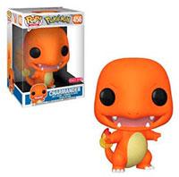 funko-pop-pokemon-charmander-supersized-456