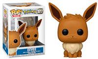 funko-pop-pokemon-eevee-577