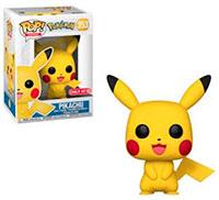 funko-pop-pokemon-pikachu-353