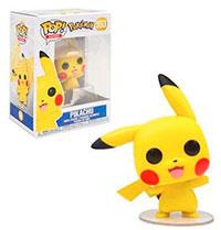 funko-pop-pokemon-pikachu-553