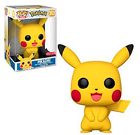 funko-pop-pokemon-pikachu-supersized-353