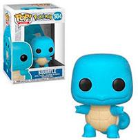 funko-pop-pokemon-squirtle-504