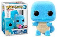 funko-pop-pokemon-squirtle-flocked-504