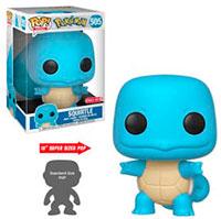 funko-pop-pokemon-squirtle-supersized-505