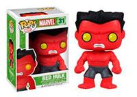funko-pop-red-hulk-31