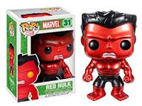 funko-pop-red-hulk-metallic-31