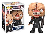 funko-pop-resident-evil-nemesis-157