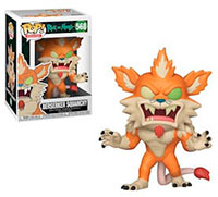 funko-pop-rick-and-morty-berserker-squanchy-568