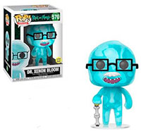 funko-pop-rick-and-morty-dr-xenom-bloom-570