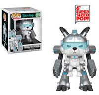 funko-pop-rick-and-morty-exoskeleton-snowball-569