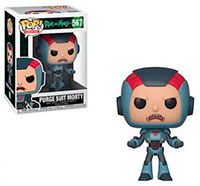 funko-pop-rick-and-morty-purge-suit-morty-567