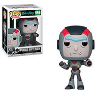funko-pop-rick-and-morty-purge-suit-rick-566
