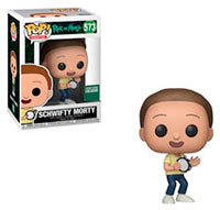 funko-pop-rick-and-morty-schwifty-morty-573