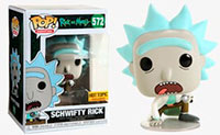 funko-pop-rick-and-morty-schwifty-rick-572
