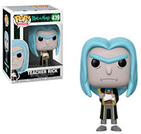 funko-pop-rick-and-morty-teacher-rick-439