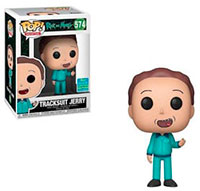 funko-pop-rick-and-morty-tracksuit-jerry-574