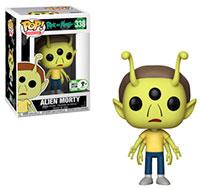 funko-pop-rick-morty-alien-morty-338