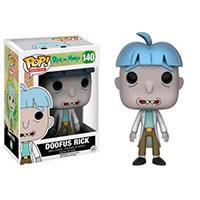 funko-pop-rick-morty-doofus-rick-140