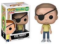 funko-pop-rick-morty-evil-morty-141
