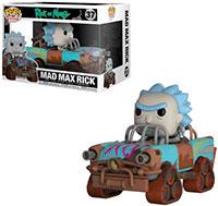 funko-pop-rick-morty-mad-max-rick-37