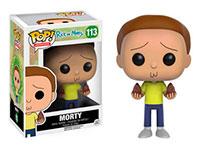 funko-pop-rick-morty-morty-113
