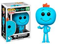 funko-pop-rick-morty-mr-meeseeks-174