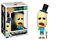funko-pop-rick-morty-mr-poopy-butthole-177