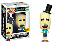 funko-pop-rick-morty-mr-poopy-butthole-exclusivo-206