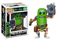 funko-pop-rick-morty-pickle-rick-332
