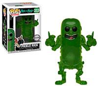 funko-pop-rick-morty-pickle-rick-translucido-333