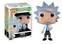 funko-pop-rick-morty-rick-112