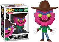 funko-pop-rick-morty-scary-terry-300