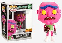 funko-pop-rick-morty-scary-terry-no-pants-344