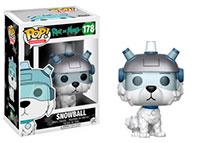 funko-pop-rick-morty-snowball-178
