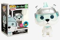funko-pop-rick-morty-snowball-flocked-178