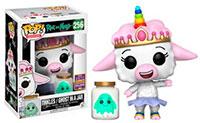 funko-pop-rick-morty-tinkles-ghost-jar-256
