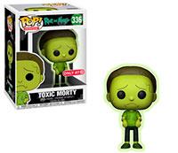 funko-pop-rick-morty-toxic-morty-336