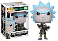 funko-pop-rick-morty-weaponized-rick-172